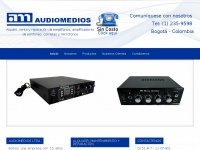 audiomedios.net