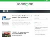 facemed.es