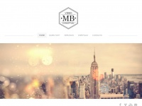 mbvideo.weebly.com