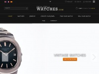 thebeautifulwatches.com
