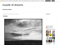 muzzleofdreams.blogspot.com