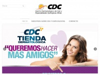 Cdcderma.com.co - Index of /