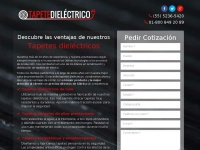 tapetedielectrico.com