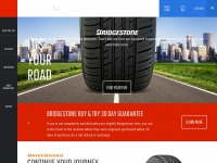 bridgestonetire.com