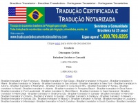 Brazilian Translator - Brazilian Translation - Portuguese Translator -  Portuguese Translation