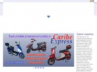 caribeexpress.com