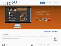 clickonnet.it