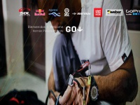 Hernanpitocco.me - hernan pitocco | OFFICIAL SITE | ACRO PARAGLIDING PILOT