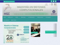 msc.itsm.edu.mx