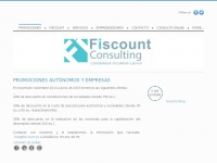 fiscount.weebly.com