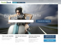 pocketstock.com.mx