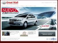 greatwall.com.uy