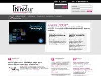 thinktur.org