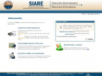 siare.unimagdalena.edu.co