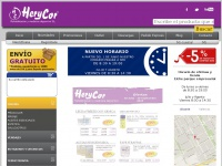 herycor.com