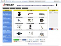 everwellparts.com