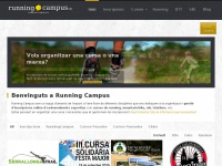 runningcampus.com