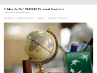 pibnpparibas.wordpress.com