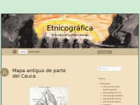 etnicografica.wordpress.com