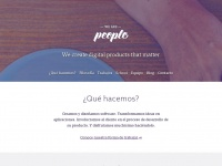 wearepeople.io