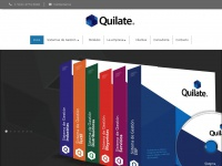 quilate-soft.com.ar