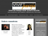 vvparejavregion.wordpress.com