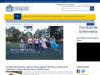 enfermeria.javeriana.edu.co