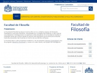 filosofia.javeriana.edu.co