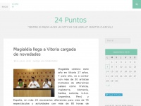 24puntos.wordpress.com