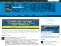 agacolombia.org