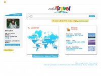 evolutiontravel.es