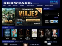 Todoshowcase.com - SHOWCASE