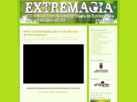 extremagia.org