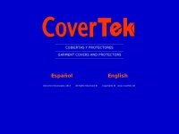 covertek.net