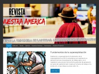 revistanuestramerica.wordpress.com