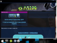 radiomix.com.co