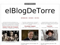elblogdetorre.wordpress.com