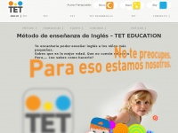 teteducation.com