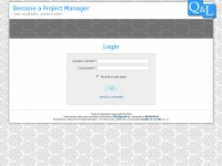 becomeaprojectmanager.com