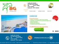 bgvacationclub.com