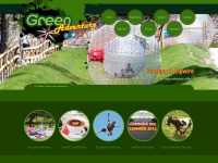 greenadventure.ie