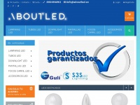 aboutled.es