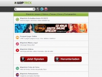 Waptrick.mobi - Waptrick - Waptrick Juegos | Temas | Videos | Apps | Descargas gratis