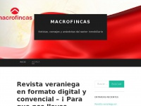 macrofincas.wordpress.com