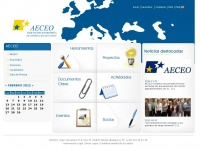 Aeceo.org - Index of /