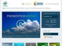pronosticos.ideam.gov.co