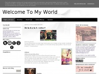 welcome-to-izzy-world.blogspot.com