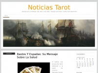 noticiastarot.com
