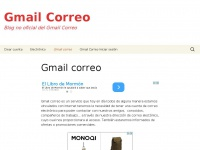 gmailcorreo.co