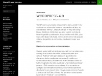 wordpress.org.mx